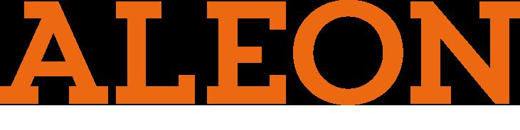 Aleon Logo